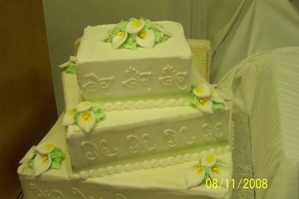 Tmx 1218495553544 100 1320 Abington wedding cake