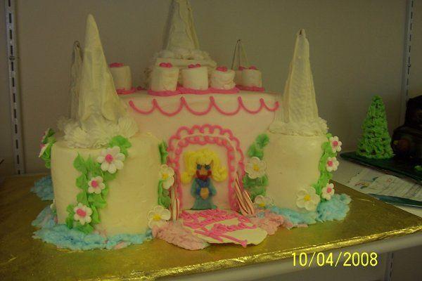 Tmx 1223249673914 100 1353 Abington wedding cake
