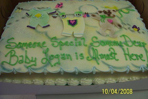Tmx 1223250095727 100 1357 Abington wedding cake