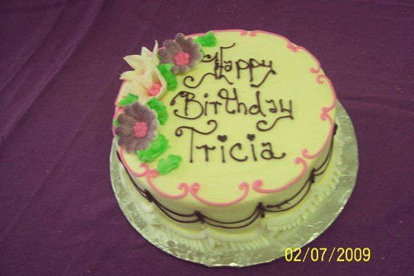 Tmx 1236006127966 100 1425 Abington wedding cake