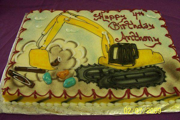 Tmx 1236006183604 100 1428 Abington wedding cake