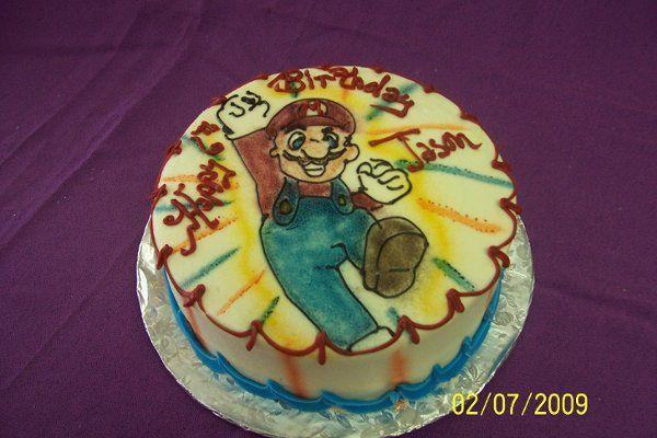 Tmx 1236006207442 100 1430 Abington wedding cake