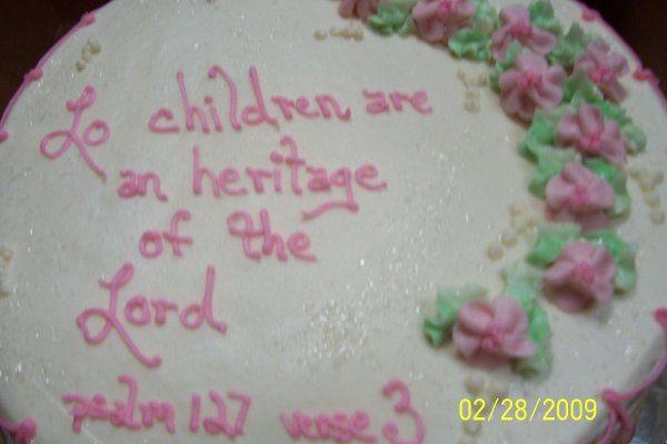 Tmx 1236006398895 100 1462 Abington wedding cake