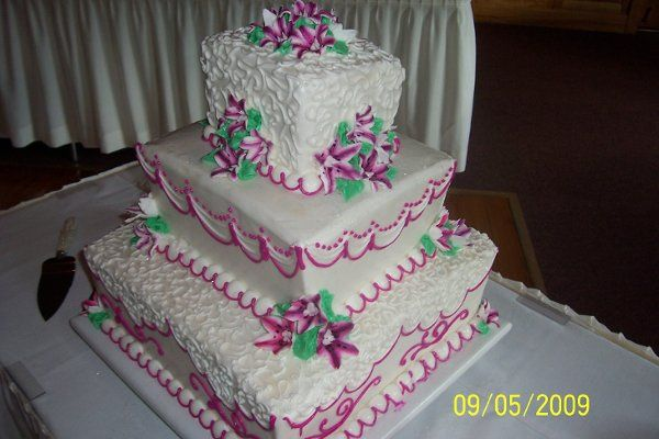 Tmx 1257954266407 1001748 Abington wedding cake