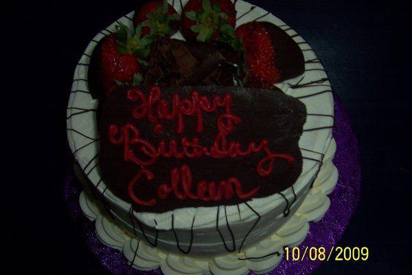 Tmx 1257954338532 1001819 Abington wedding cake