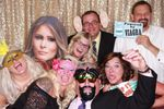 Dynamic Duo Entertainment DJ & Photobooth image