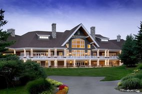 Oakhurst Golf & Country Club