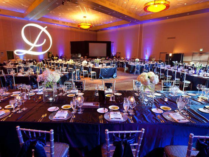 Tmx 1415898478936 Weddings840x49003 Pocono Manor, PA wedding venue