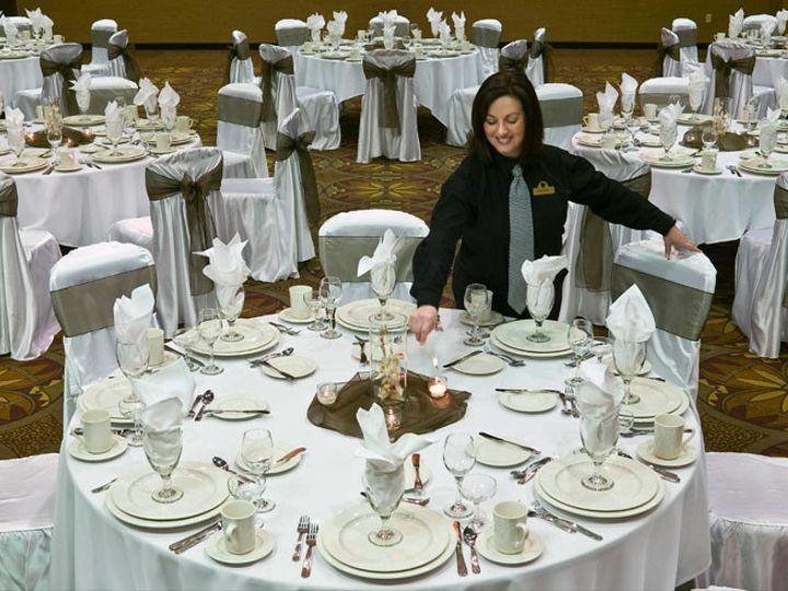 Tmx 1415898483215 Weddings840x49009 Pocono Manor, PA wedding venue