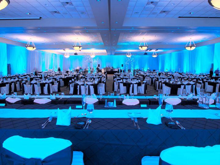 Tmx 1415898488216 Weddings840x49010 Pocono Manor, PA wedding venue