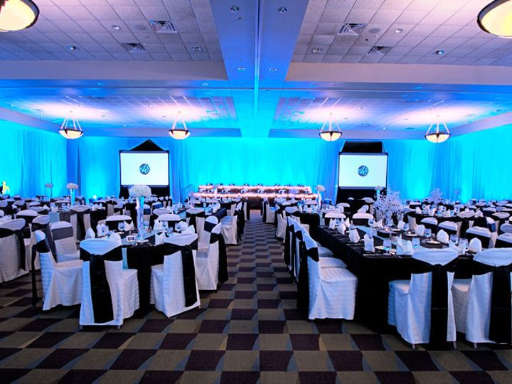 Tmx 1415898492352 Weddings840x49012 Pocono Manor, PA wedding venue
