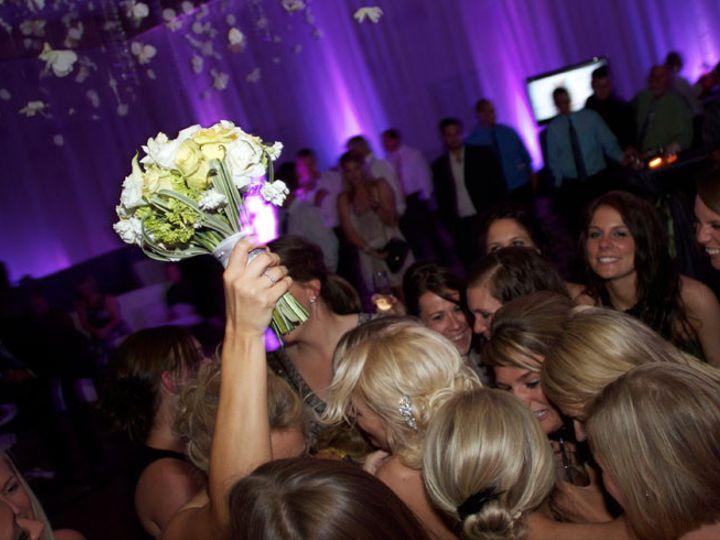 Tmx 1415898500833 Weddings840x49018 Pocono Manor, PA wedding venue