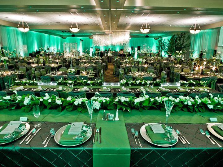 Tmx 1415898503827 Weddings840x49019 Pocono Manor, PA wedding venue