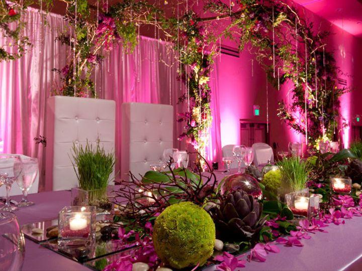 Tmx 1415898511461 Weddings840x49021 Pocono Manor, PA wedding venue