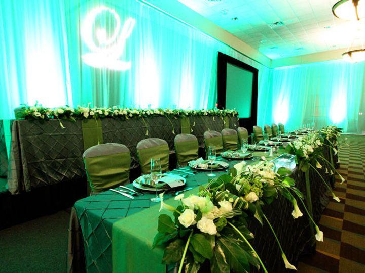 Tmx 1415898514859 Weddings840x49023 Pocono Manor, PA wedding venue
