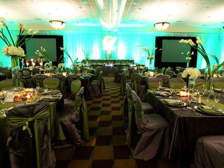 Tmx 1415898518305 Weddings840x49024 Pocono Manor, PA wedding venue