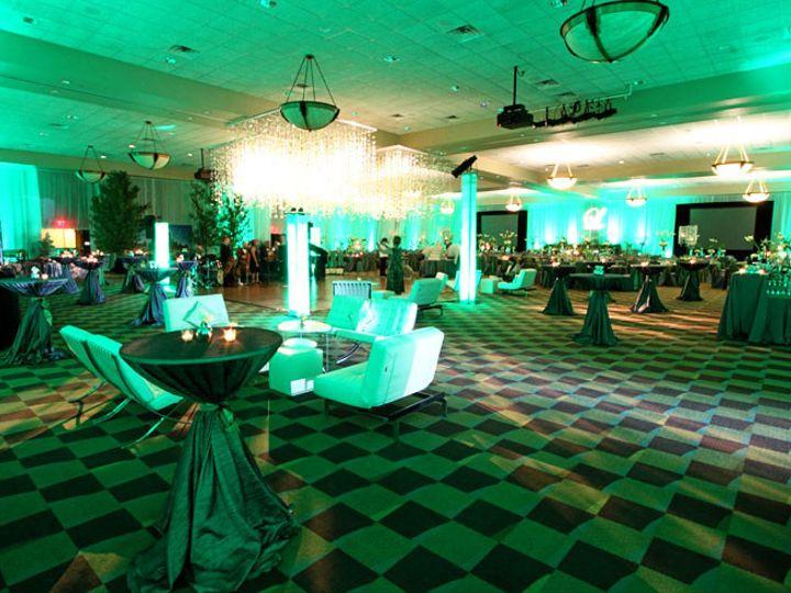 Tmx 1415898523235 Weddings840x49025 Pocono Manor, PA wedding venue