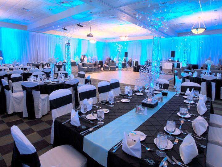 Tmx 1415898767233 Weddings840x49011 Pocono Manor, PA wedding venue