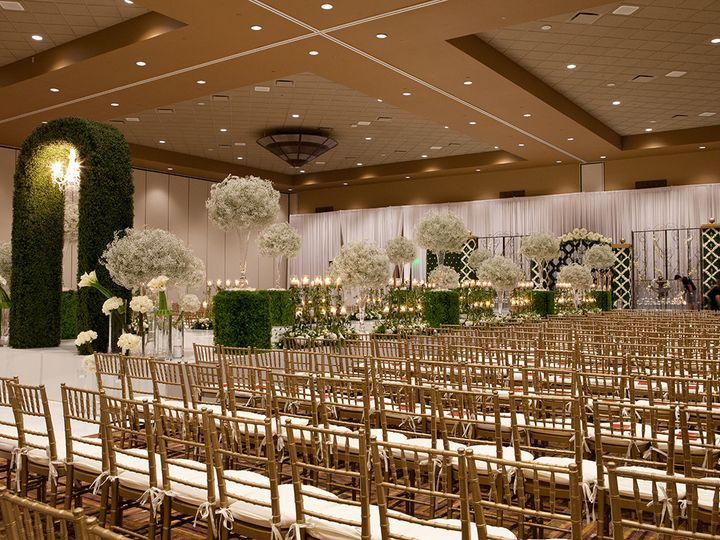 Tmx 1468598422123 Patel Weddingaugust 29 2015003 Pocono Manor, PA wedding venue