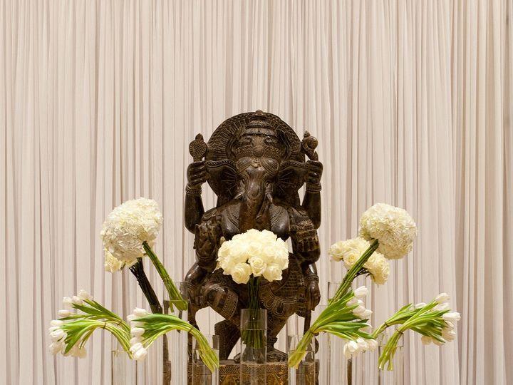 Tmx 1468598434106 Patel Weddingaugust 29 2015004 Pocono Manor, PA wedding venue