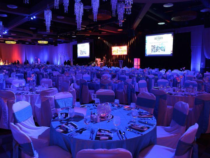 Tmx 3 51 716972 1560435794 Pocono Manor, PA wedding venue