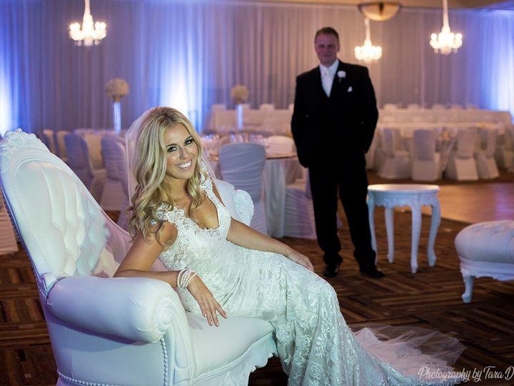 Tmx 5 51 716972 1560435794 Pocono Manor, PA wedding venue