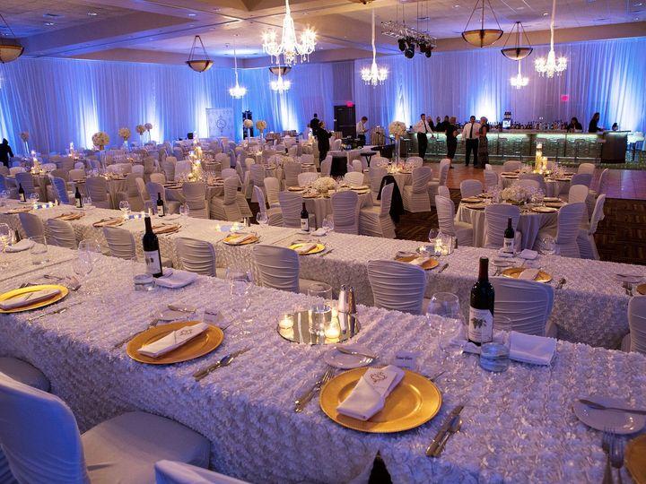Tmx 8 51 716972 1560435806 Pocono Manor, PA wedding venue