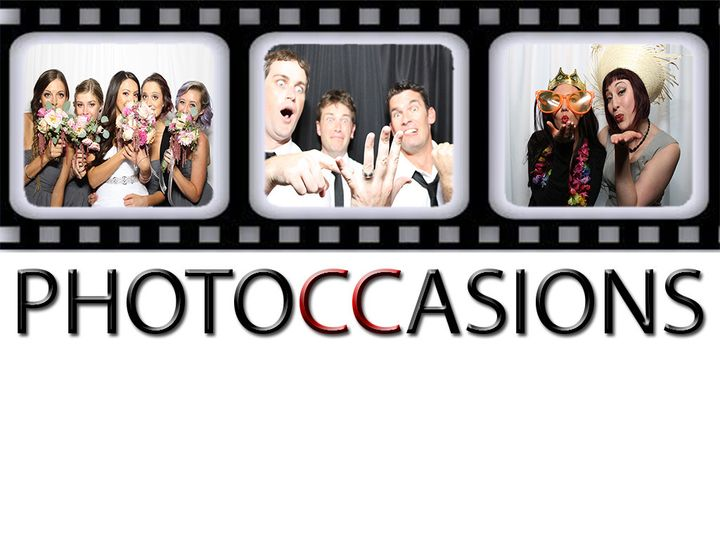 photoccasions logo header jpg