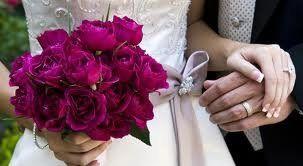 Tmx 1340646414123 Wed21 Twentynine Palms, CA wedding officiant