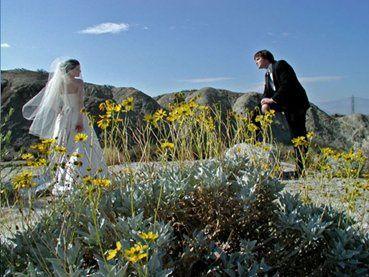 Tmx 1340646444985 Bridejpg Twentynine Palms, CA wedding officiant