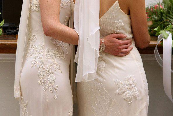 Tmx 1340646498239 Gay4 Twentynine Palms, CA wedding officiant