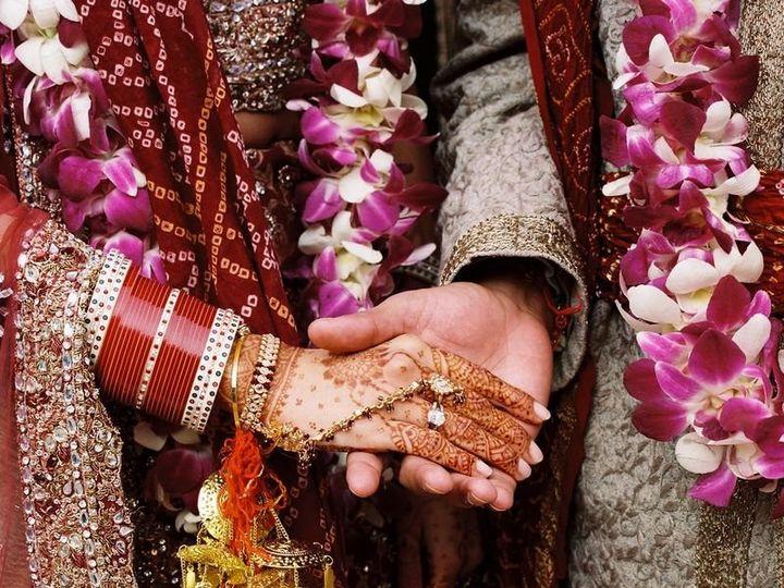 Tmx 1340646631996 Wedhand3 Twentynine Palms, CA wedding officiant