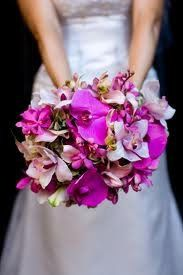 Tmx 1340646883308 Wedding Twentynine Palms, CA wedding officiant