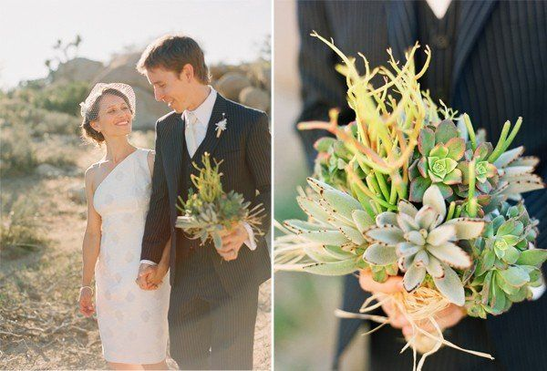 Tmx 1345224031594 Bouq1 Twentynine Palms, CA wedding officiant
