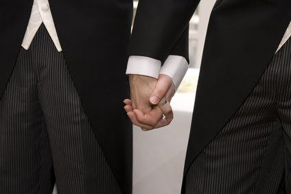 Tmx 1345224141683 LGBT3 Twentynine Palms, CA wedding officiant