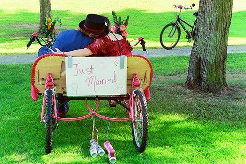 Tmx 1345224189474 Bike Twentynine Palms, CA wedding officiant