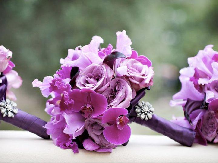 Tmx 1345224344522 Floral3 Twentynine Palms, CA wedding officiant
