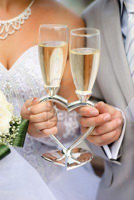 Tmx 1345224450353 Taost Twentynine Palms, CA wedding officiant