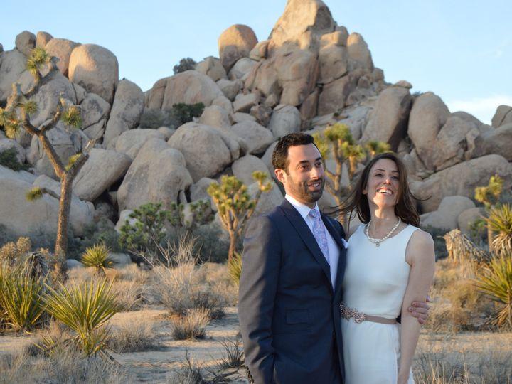 Tmx 1428554292180 Dsc0515 Twentynine Palms, CA wedding officiant