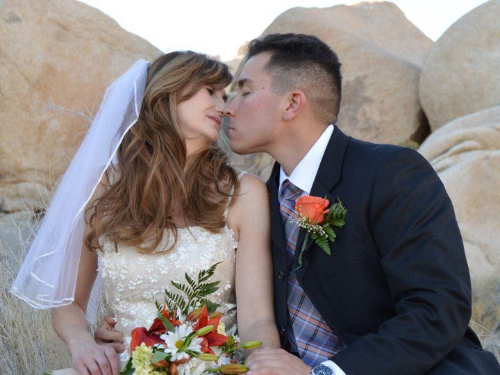 Tmx 1428555603495 Dsc0101 2 Twentynine Palms, CA wedding officiant
