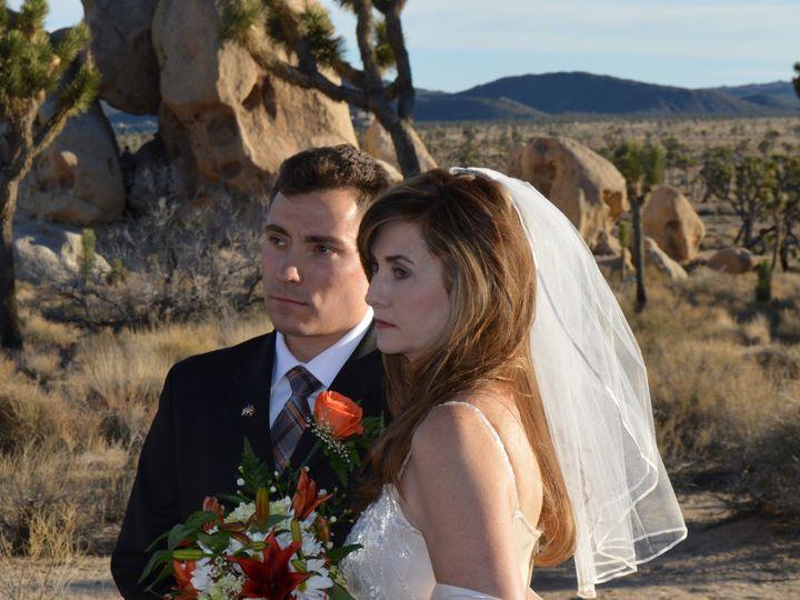 Tmx 1428555653647 Dsc0124 2 Twentynine Palms, CA wedding officiant