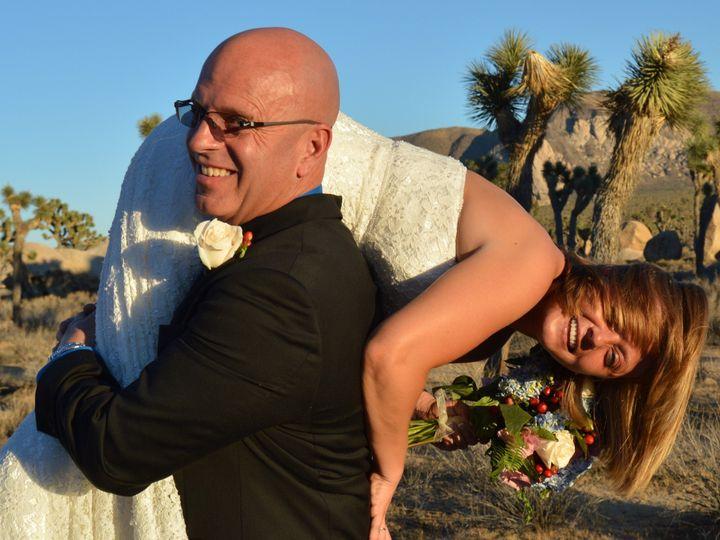 Tmx 1450225783949 Dsc0385 2 Twentynine Palms, CA wedding officiant