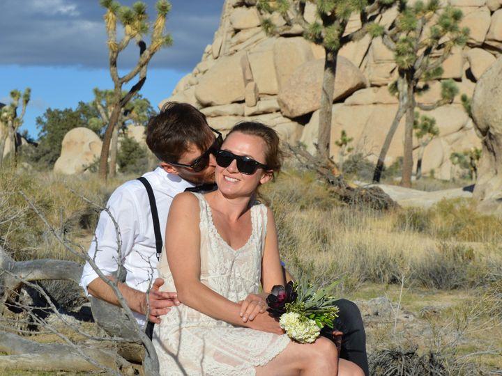 Tmx 1458892337057 Dsc0916 Twentynine Palms, CA wedding officiant