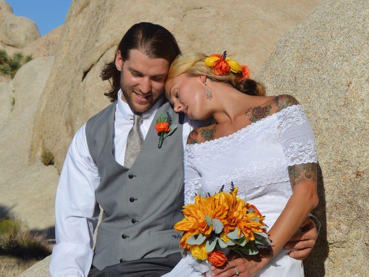 Tmx 1458892470448 Dsc0395 3 Twentynine Palms, CA wedding officiant