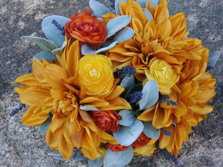 Tmx 1458892558654 P9051074 Twentynine Palms, CA wedding officiant