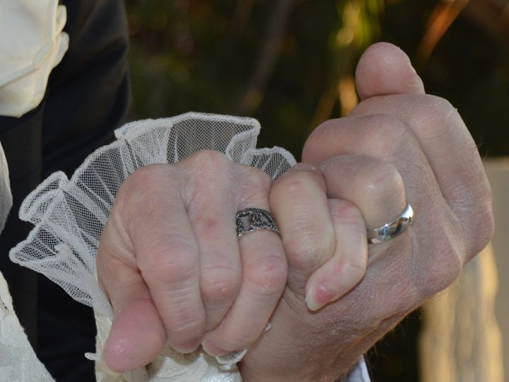 Tmx 1458892737520 Dsc0832 3 Twentynine Palms, CA wedding officiant
