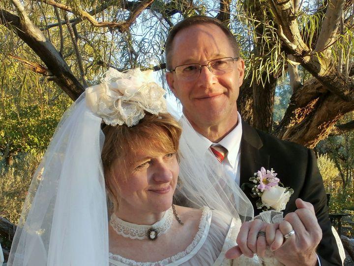 Tmx 1458892757638 Pb081182 4 Twentynine Palms, CA wedding officiant