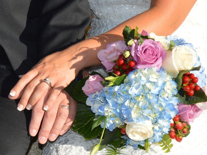Tmx 1458892992672 Dsc0117 3 Twentynine Palms, CA wedding officiant