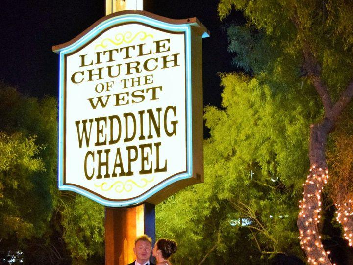 Tmx 1458893055770 Dsc0444 5 Twentynine Palms, CA wedding officiant