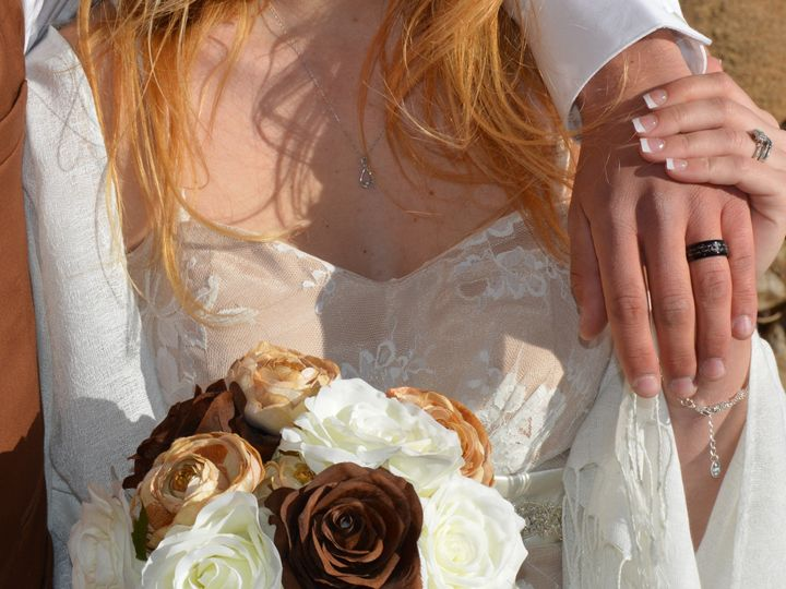 Tmx 1458893079177 Dsc0586 2 Twentynine Palms, CA wedding officiant